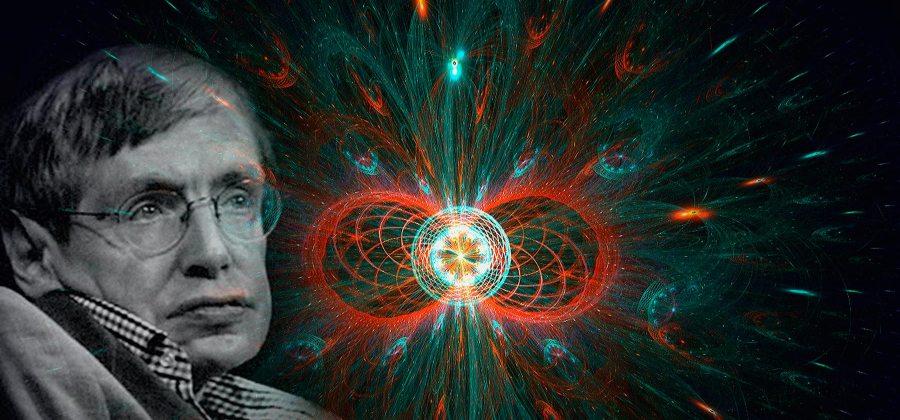 Resultado de imagem para O que havia antes do Big Bang