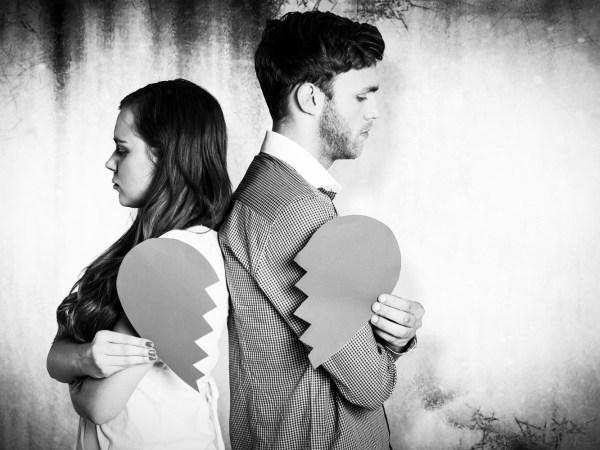 7 Frases Que Mostram Que Ele Não Te Ama Mais Segundo Psicólogos