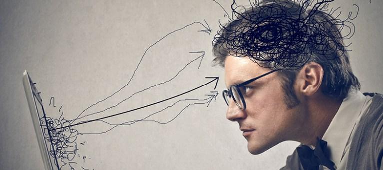 7 sites que te deixarão mais inteligente