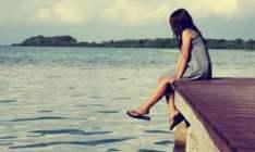 Pessoas que gostam de ficar sozinhas tem esses 7 traços de personalidade