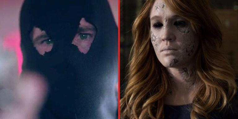 7 coisas que precisam ser explicadas nas séries da CW