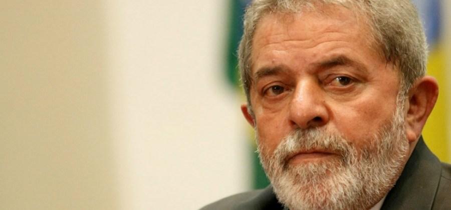 Resultado de imagem para ex presidente lula