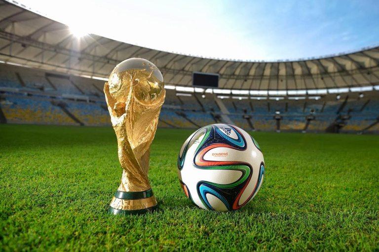7 coisas que quem não entende nada de futebol passa durante a Copa do Mundo