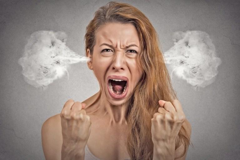 7 situações que tiram até o ser humano mais calmo do sério