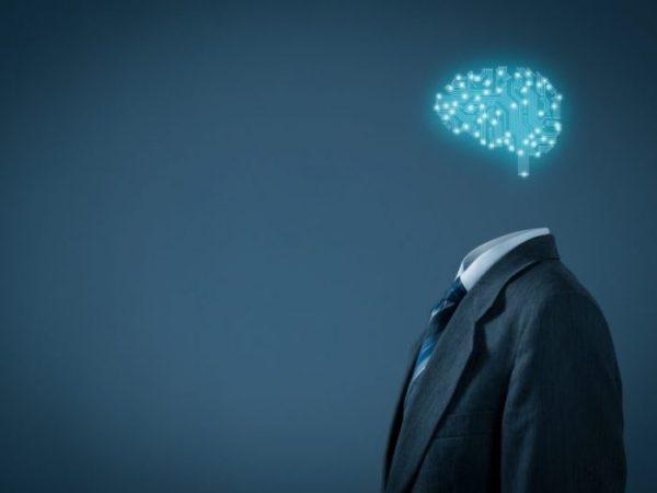 Inteligencia 700x525 600x450, Fatos Desconhecidos