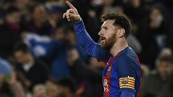 Lionel Messi Barcelona Celta La Liga Uhodpmxcxnra13rwhri6lz2po 600x338, Fatos Desconhecidos