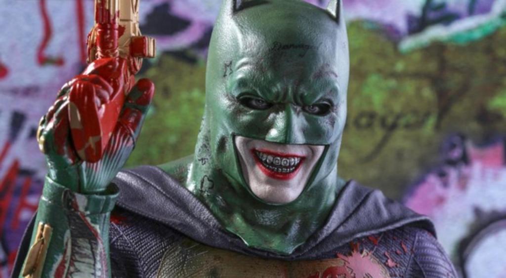 Suicide Squad Joker Batman Suit 1060985 1280x0 1024x563, Fatos Desconhecidos