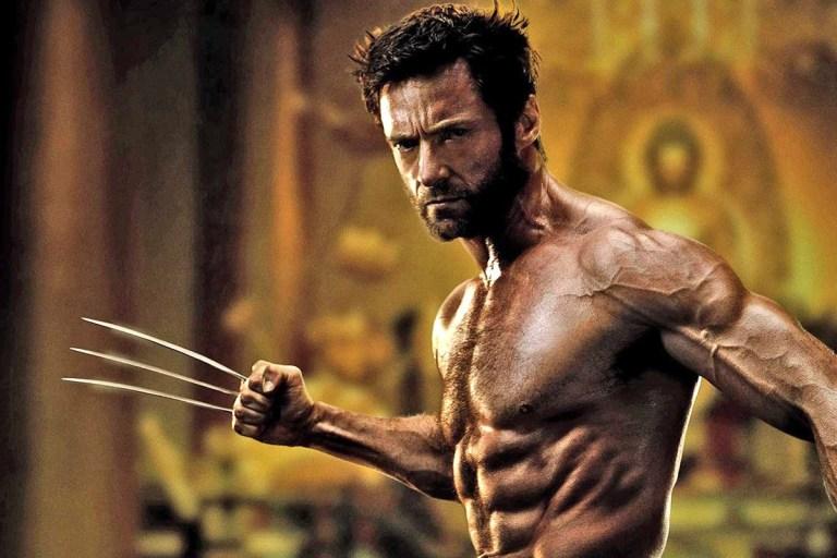 Arqueólogos encontram 'Wolverine' da Idade Média que tinha uma faca no lugar da mão