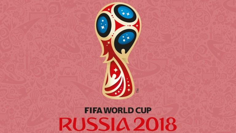 7 fatos sobre a Copa do Mundo de 2018 da Rússia