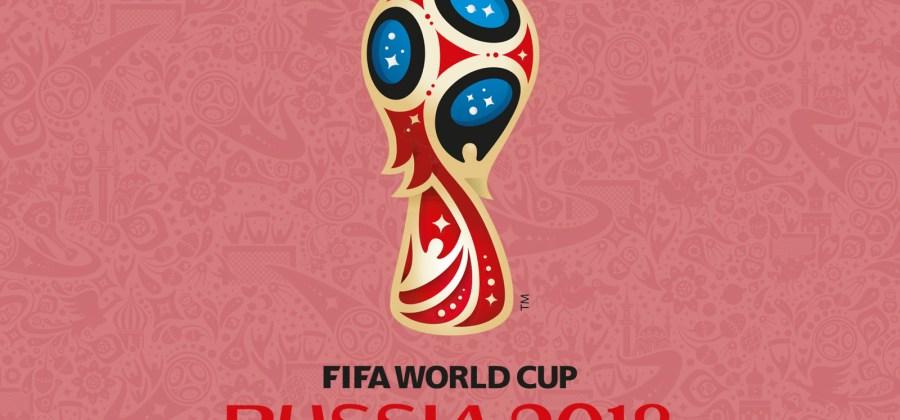 0a52d3eec 7 fatos sobre a Copa do Mundo de 2018 da Rússia