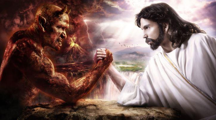 7 ideias equivocadas sobre Satanás