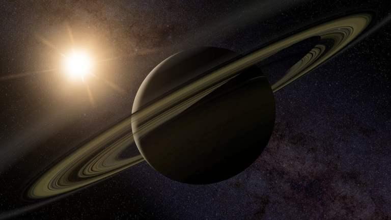 Esses são os eventos astronômicos do mês de junho
