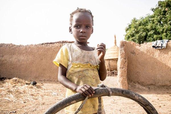 Rich Poor Kids Favorite Toys Around World Dollar Street Gapminder Foundation 3 5b03cb4216efe  880 600x400, Fatos Desconhecidos