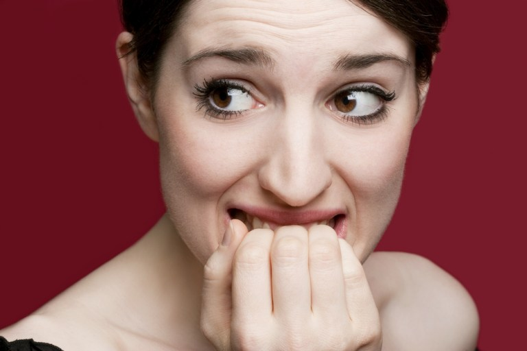 7 hábitos considerados nojentos que na verdade fazem bem