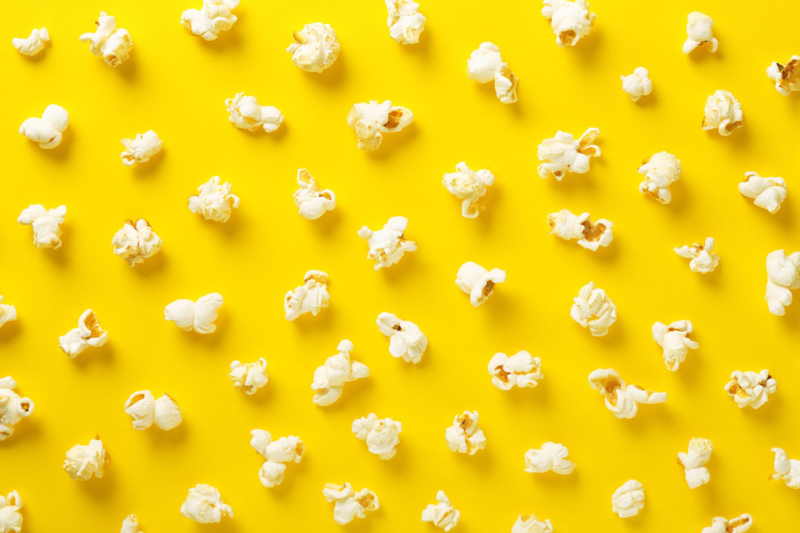 10 alimentos que soltam o seu intestino e você não sabia