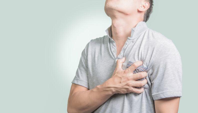 7 tipos de dores que você definitivamente não deve ignorar