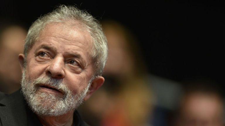 Como seria o Brasil se Lula ganhasse a eleição?