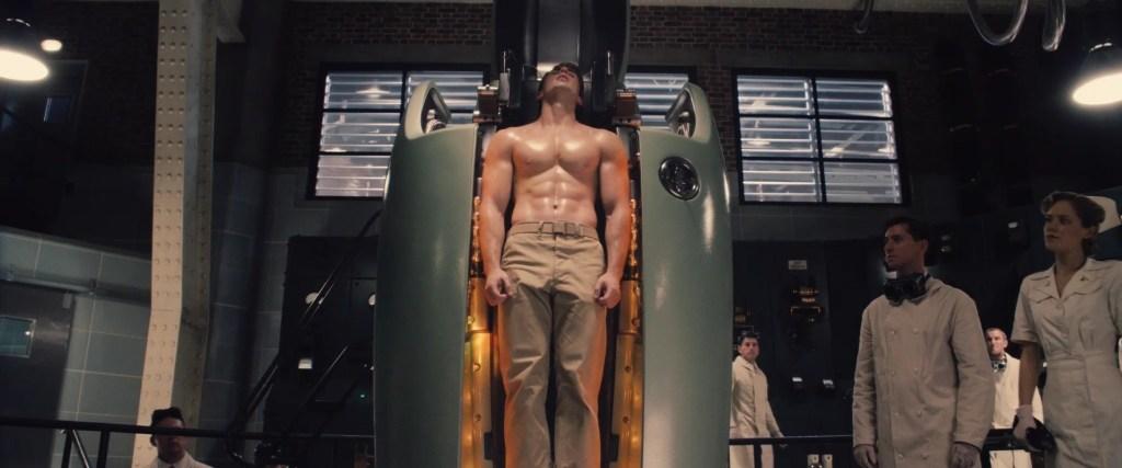 Captain America Trailer Screencaps The First Avenger Captain America 19929974 1920 800 1024x427, Fatos Desconhecidos