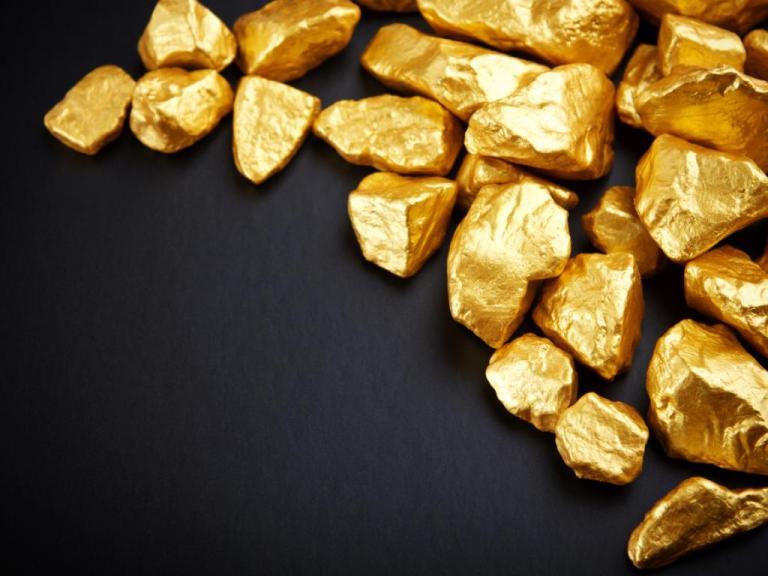 8 coisas que incrivelmente valem mais do que ouro