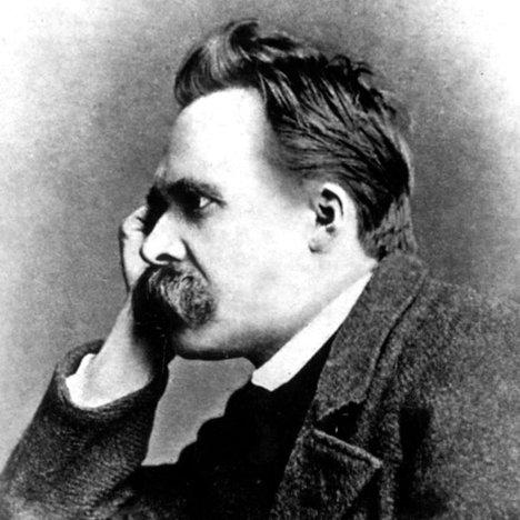Federico Nietzsche, Fatos Desconhecidos