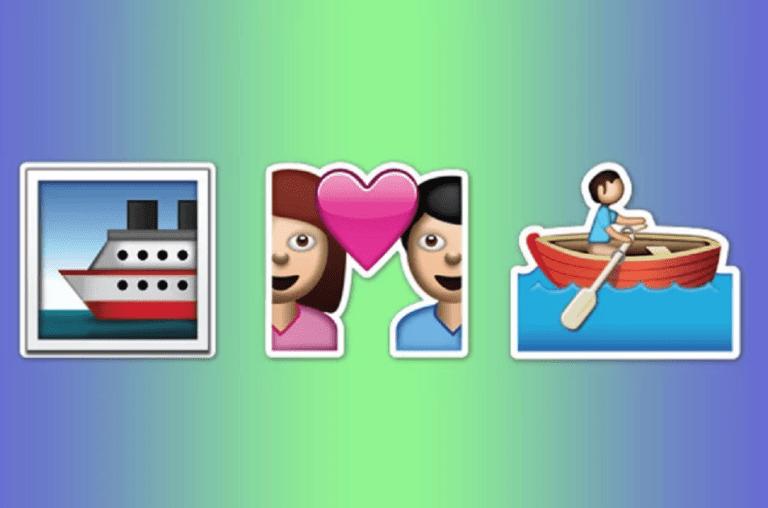 Tente acertar esses filmes dos 90 vendo apenas emojis [Quiz]