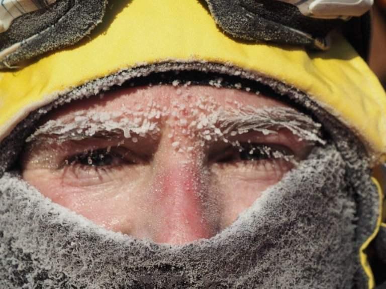 21 fatos fascinantes sobre a Antártida
