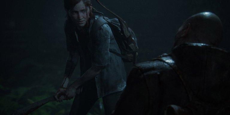 The Last of us Part II – Game ganha gameplay cheio de ação e tensão na E3