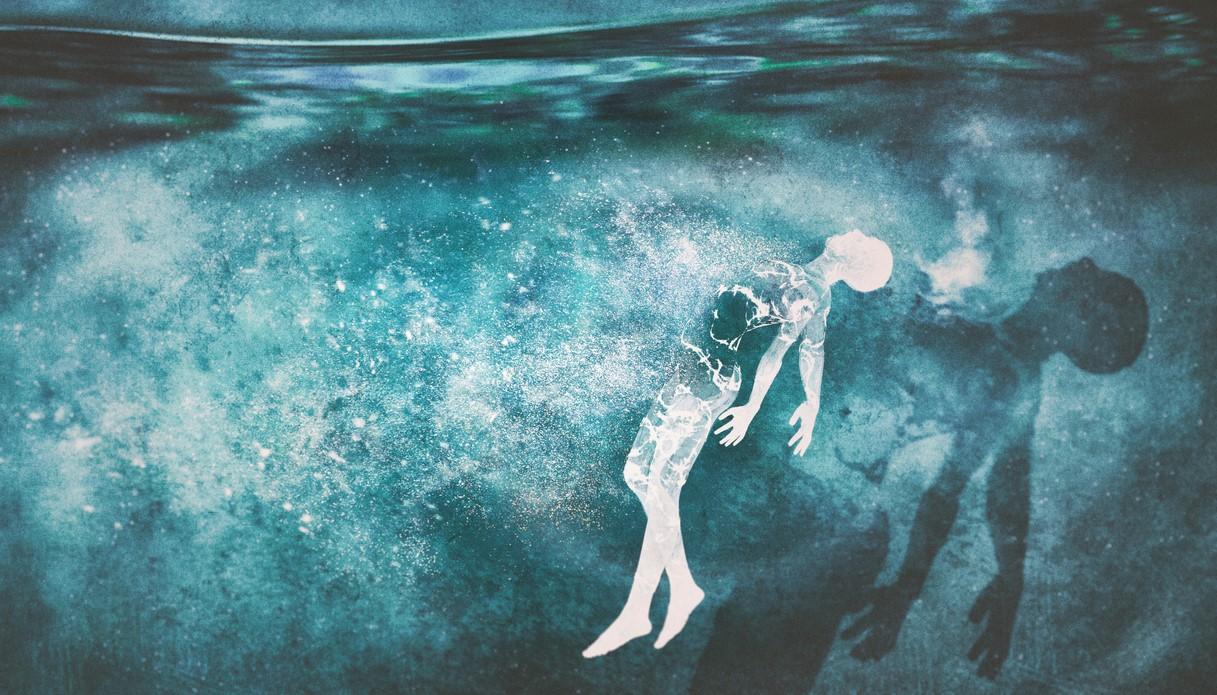 7 teorias pós morte que vão perturbar você