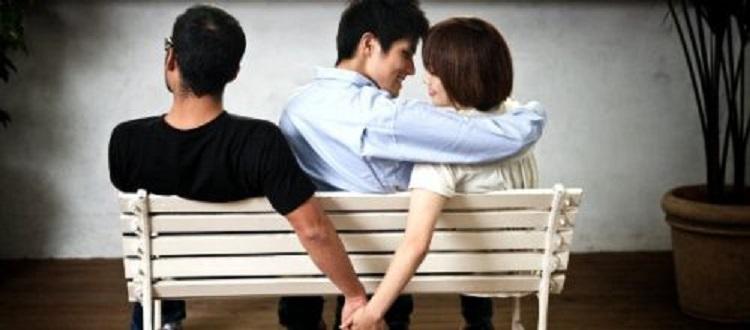 7 punições mais terríveis de infidelidades