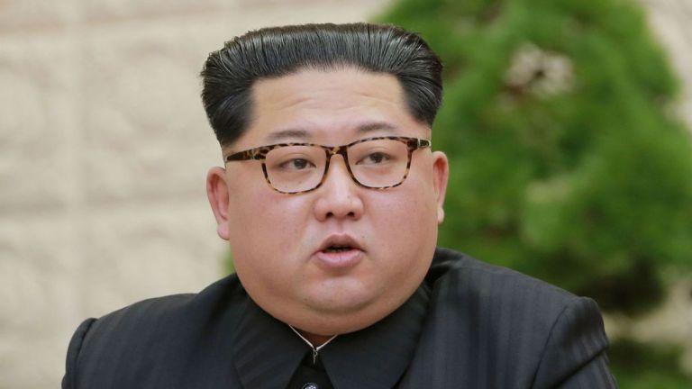 6 vezes que ditadores agiram igual crianças malcriadas