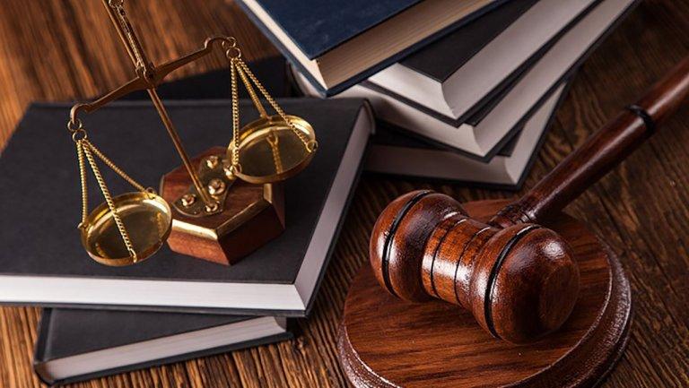 7 segredos que os advogados escondem das pessoas