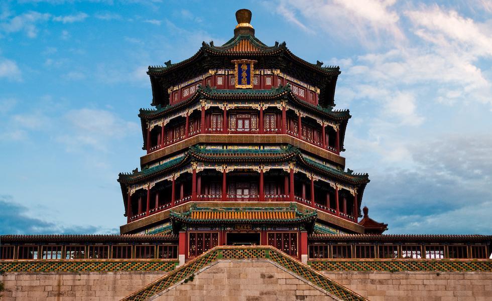 7 coisas que foram banidas da China