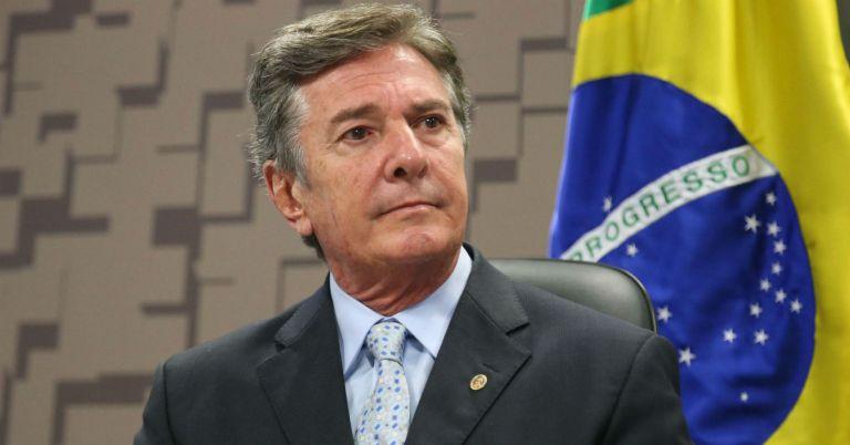 Como seria o Brasil se Fernando Collor ganhasse a eleição?