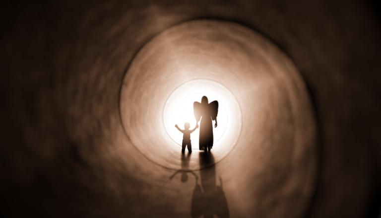 13 crianças que incrivelmente lembram de suas vidas passadas