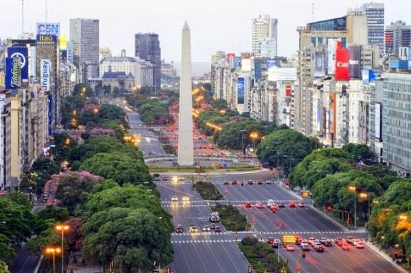 Buenos Aires Argentina 600x399, Fatos Desconhecidos