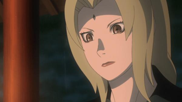 Naruto Shippuden Épisode 435 1 600x337, Fatos Desconhecidos