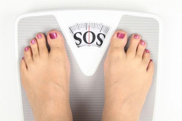 Cientista descobriu acidentalmente um remédio que impede o ganho de peso