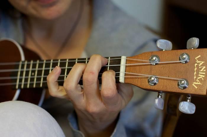 7 instrumentos musicais que você pode aprender rapidamente