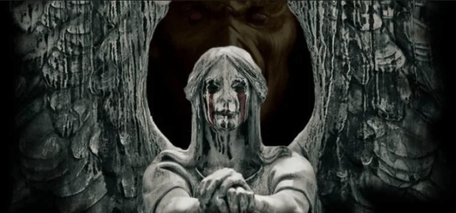 11f0a32f5 7 rituais terríveis que existem para invocar demônios