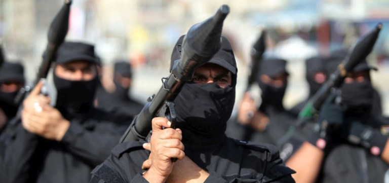 7 fatos que você não sabia sobre o ISIS