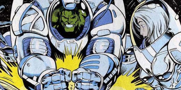 Hulk Trojyan 600x300, Fatos Desconhecidos