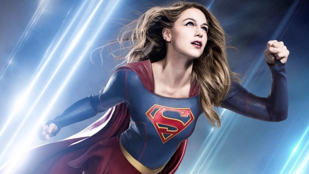 Supergirl 2017 2 Sd 1280x720 1024x576, Fatos Desconhecidos