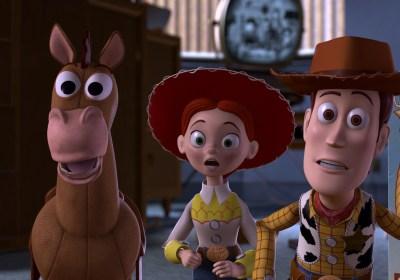 10 coisas que você nunca tinha percebido em Toy Story b491c28b686