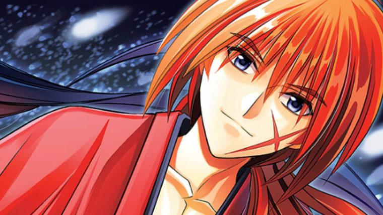 Só um verdadeiro otaku assistiu esses 25 animes [Quiz]