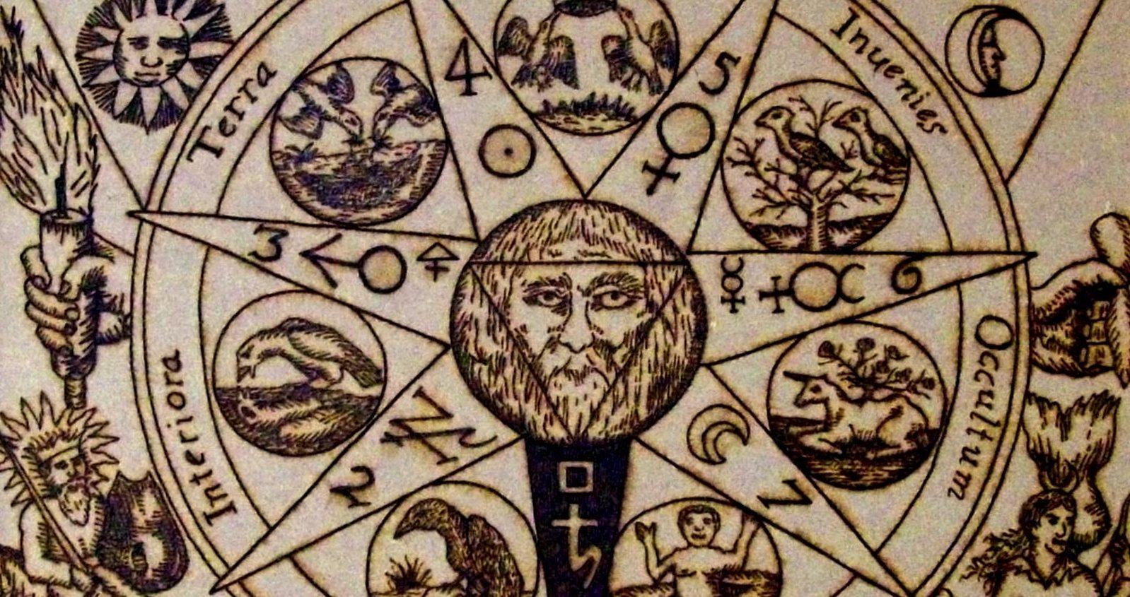 7 teorias totalmente malucas que algumas pessoas costumavam acreditar