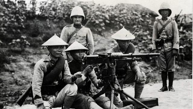 7 países que você nem imaginava que foram importantíssimos na 2ª Guerra Mundial
