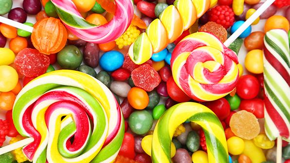 O açúcar realmente é ruim para nossa saúde?