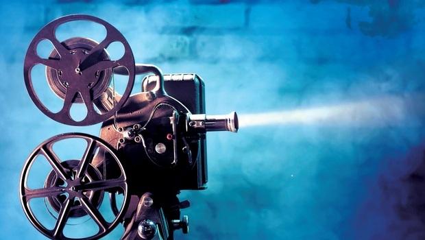 8 coisas que aconteceram com pessoas que inspiraram filmes de sucesso
