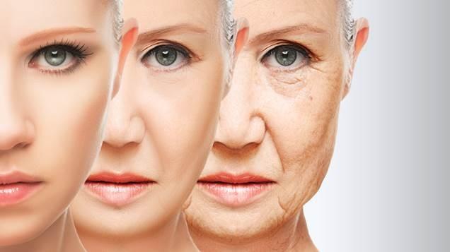 10 coisas que mais diminuem sua expectativa de vida
