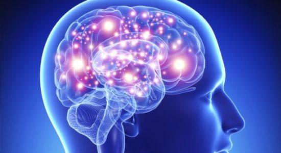 16 sinais que você está mentalmente saudável, segundo os psicólogos